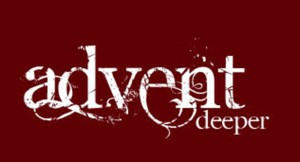 advent-deeper